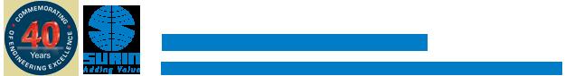 Surin Automotive Pvt. Ltd's Company logo